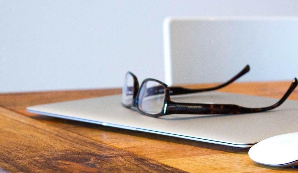 Apple sikkerht og personvern