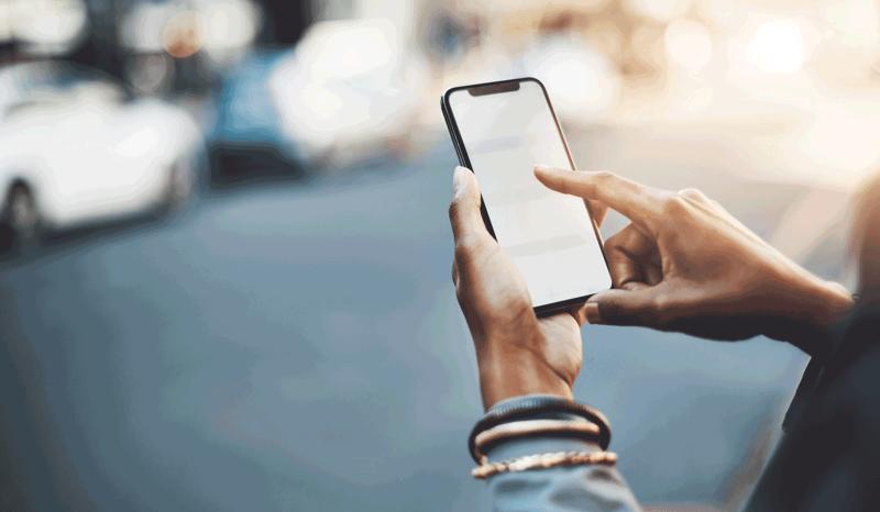 Årets viktigste event om fremtidens mobile arbeidsliv