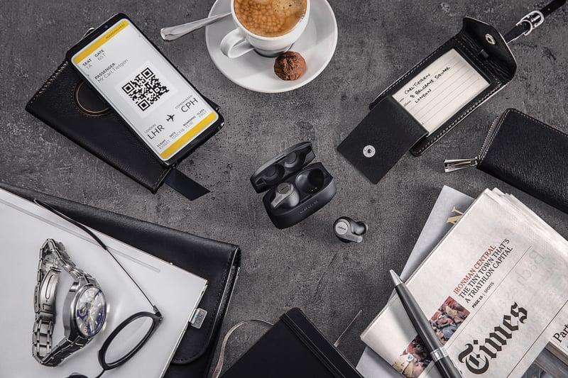 Når skal man ha virtuelle møter eller reise?