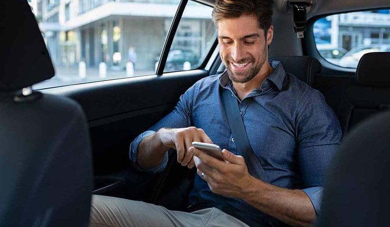 Hvor moden er mobilsikkerheten i din bedrift?