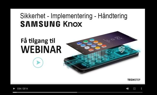 Samsung_Knox_webinar_2021
