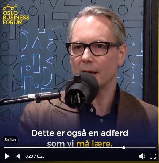 Erik Haugen