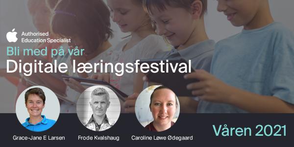 Digital-laringsfesival_mai-2021.png_v2