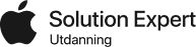 Solution_Expert_Education_1ln_blk_112717_no