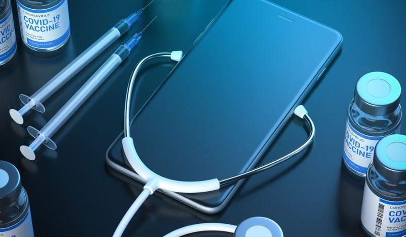 Derfor bør du «vaksinere» bedriftens smarttelefoner