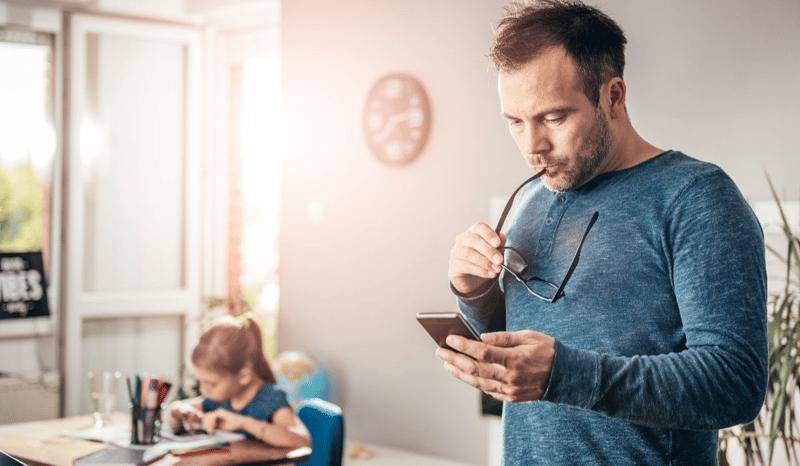 Slik kan du bygge bedriftskultur når ingen er på kontoret
