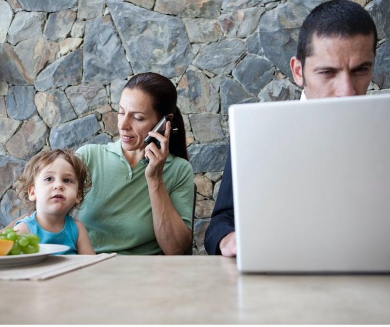 Onlinemøter - nøkkelen ligger i god struktur