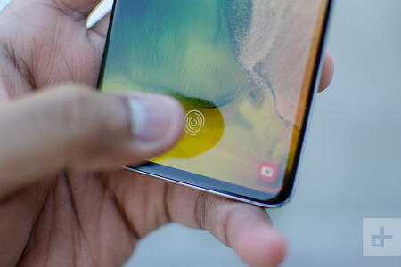 samsung-galaxy-s10-plus, @digitaltrends.com