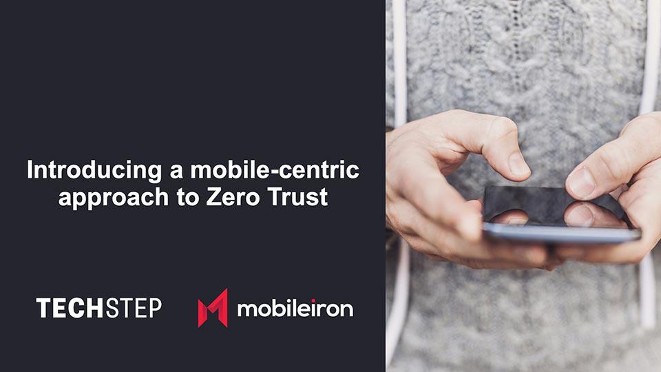 Techstep-Webinar---MobileIron-1