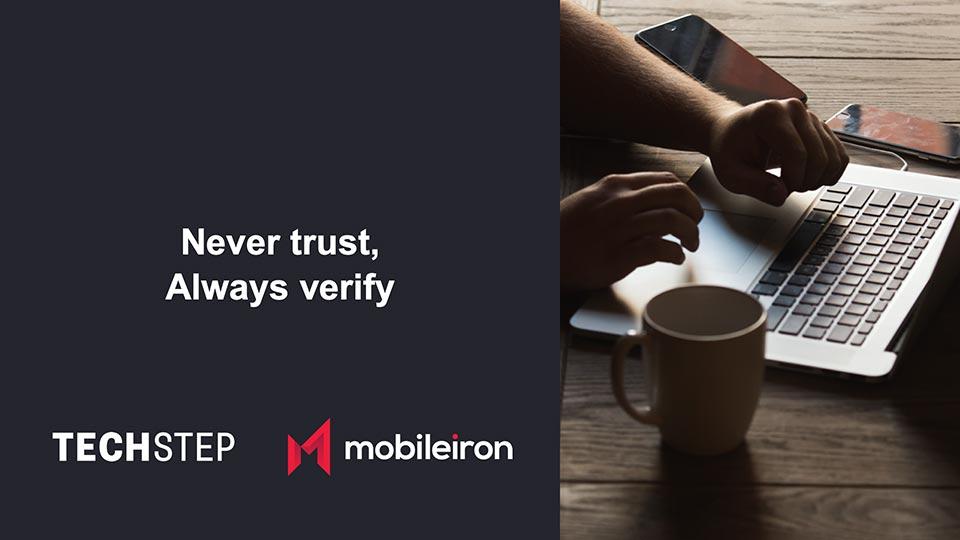 Techstep-Webinar---MobileIron-3