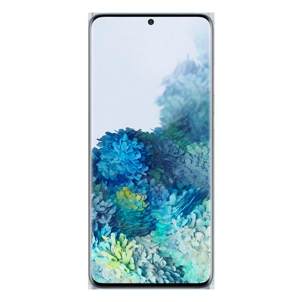 Techstep-Samsung-Galaxy-S20