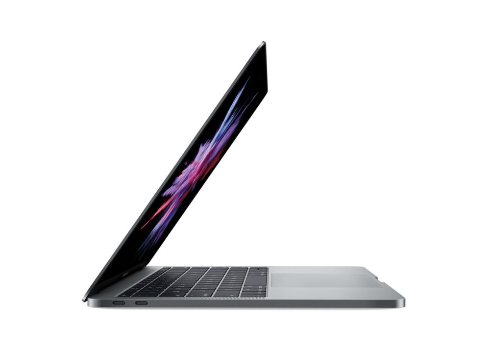apple-macbook-pro-1326quot-touch-bar-2-9-ghz-retina-256-gb-ssd-8-gb-ram-spacegrau_z3