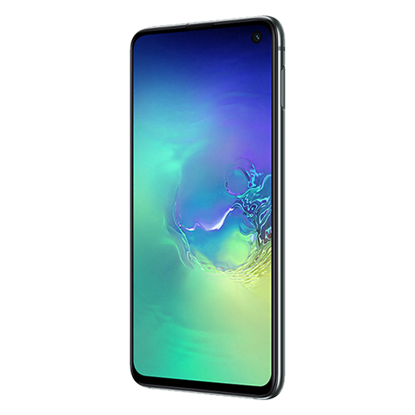 Techstep-Samsung-Galaxy-S10
