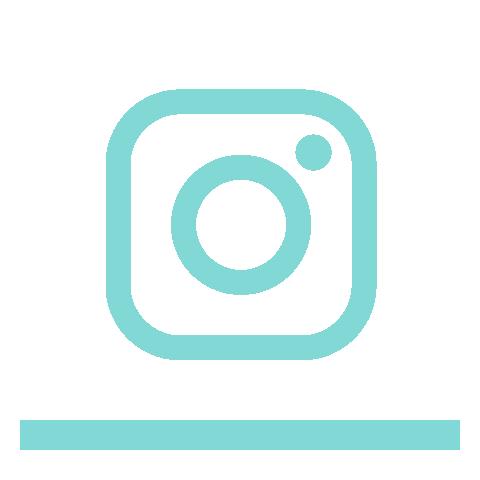 Instagram@10x