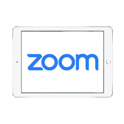 zoomv